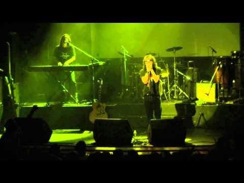 Los Perez Garcia en vivo en Niceto 11-09-2010