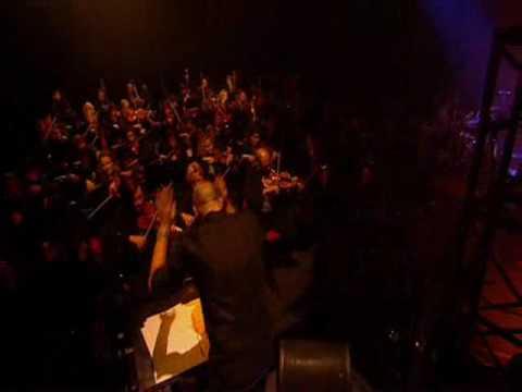 David Gilmour -  High Hopes - HD - (Live In Gdansk)