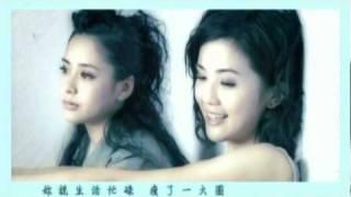 [MV]Twins - 你最勇敢 (16:9)