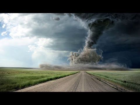 Amazing tornado compilation hd youtube - Tornado images hd ...