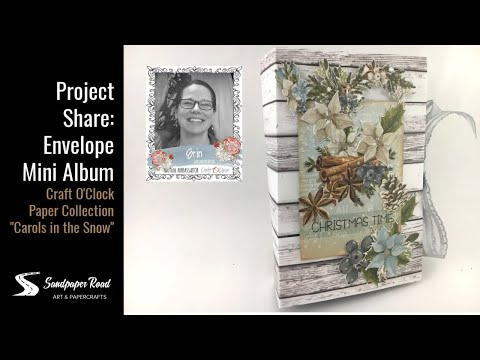"""Project Share 