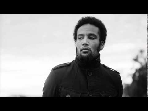 Ben Harper - Fade Into You (Mazzy Star Cover)