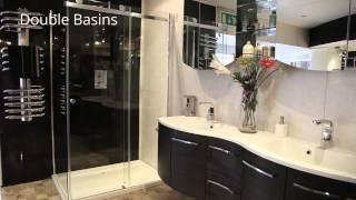 Pelipal Furniture at Bathroom City