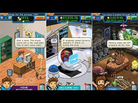 Arquivos bitcoin billionaire bitcoin btc bitcoin bitcoin billionaire episode 2 earn real bitcoin see video description ccuart Gallery