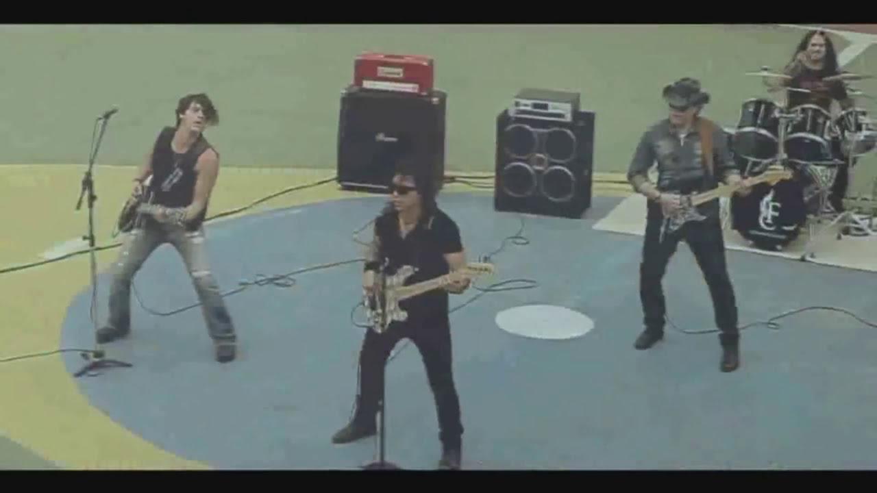 Fernando Cester, Musica Gospel, Rock´n Roll, Musica Gospel Para Ouvir, Louvores, Rock Gospel