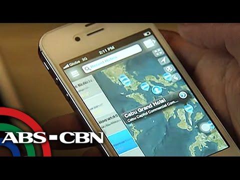 Unlimited mobile data, inalis na ng telcos
