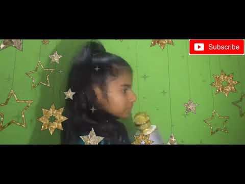 Jeena Jeena|Dehleez Pe|Yashi Maurya|Meri Awaaj|Badlapur Mp3