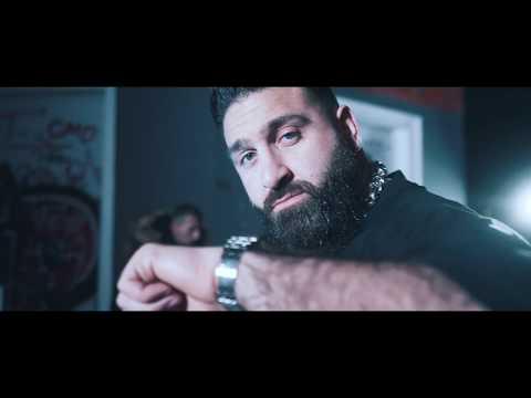 Sinan-G & King Khalil - Shoot mp3 letöltés