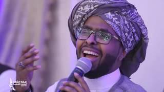 رجعوني عنيك_دور ينبعاوي_ فرقة الشعلة _ الجسيس خالد الجبرتي للتواصل:0508965414