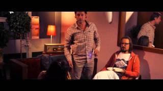 Jukka Poika - Crzybailaaja (Official video)