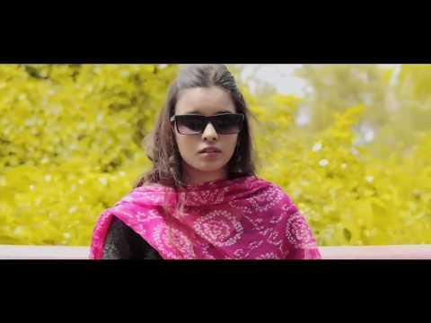 #Arziyaan #meri Ve #sun Ja #ve Full Song.           #shockwave#😎