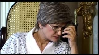 Vervaracner - Վերվարածներն ընտանիքում - 2 season - 181 series