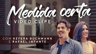 Baixar Jorge & Mateus - Medida Certa (Clipe Oficial)