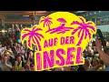DJ Pascy feat. Der Benniii - Auf der Insel - Hörprobe (Ballermann Hit 2018)