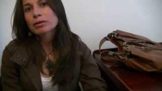 Programa Terapéutico Actívate - Francy Diaz