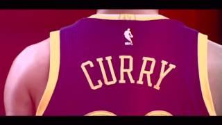 stephen curry mixtape   7 years