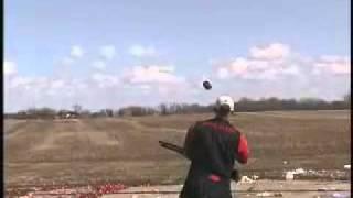 champion ball trap
