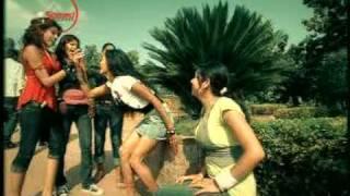 Amar Arshi & Miss Pooja, Lak De Hullare