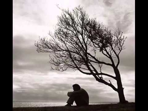 Alone (Kaleyan) - Sunny Brown.flv