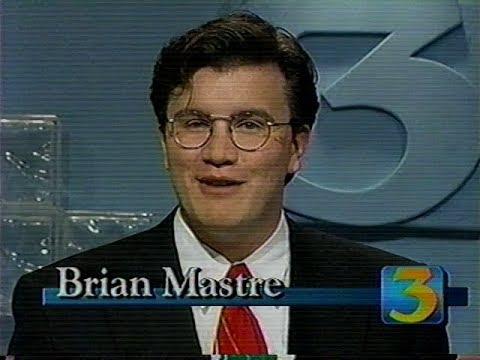KIMT 3 Mason City Iowa News 9/23/1994