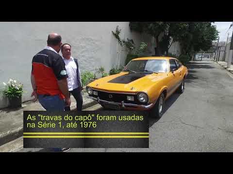 carangas-do-brasil---maverick-v8