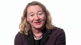 Carol Greider's Scientific Method