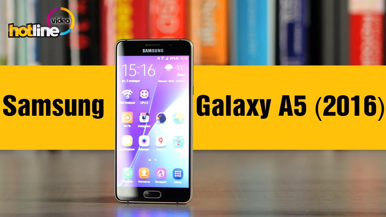 Каталог мобильных телефонов самсунг сенсорные телефоны, смартфоны. Вы можете купить телефон samsung galaxy s в минске, витебске,