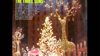 The Sound of Christmas with The Three Suns Part 1