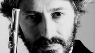 La Ronde des Lutins • Raffaele Trevisani