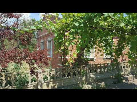 Предлагается к продаже кирпичный дом г. Керчь