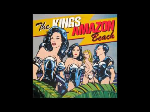 The Kings - Got Two Girlfriends
