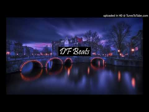 Amsterdam trap beat instrumental (prod. DF Beats) (Contact me for cheap beats)