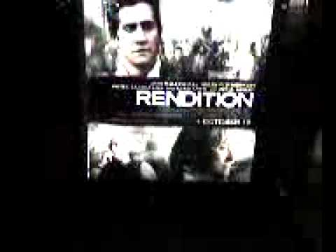 09 30 07 0528 rendition vid