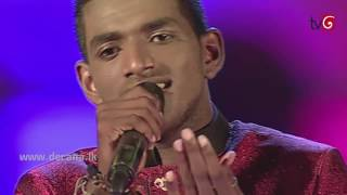 Derana Dream Star 7 - 15-04-2017
