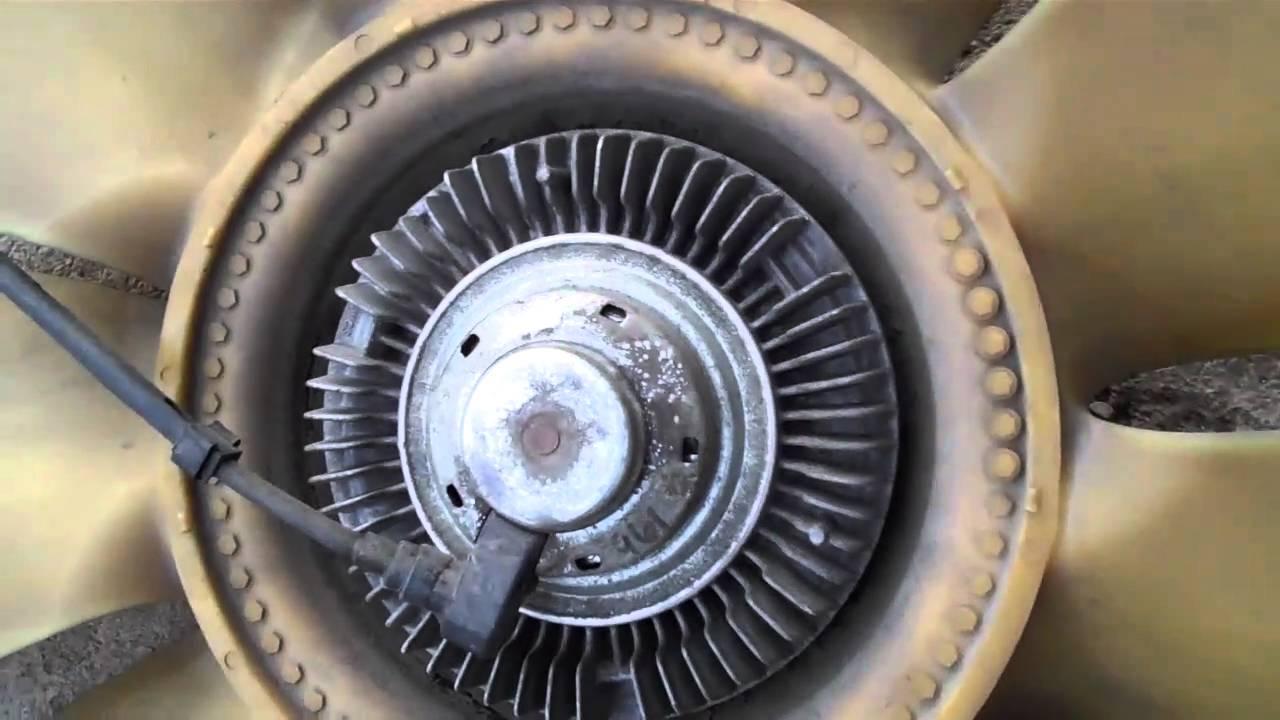 How to fix 2003 Dodge Cummins P0483 P2509 won't start  YouTube