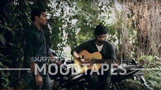 Anuragini Itha En Karalil Virinja Pookkal - Bijoy & Midhun - Moodtapes - Kappa TV