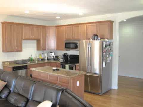 Apartments Near Little Creek Virginia