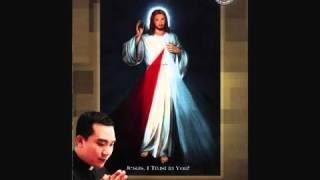 Xin Cho Con Biết Lắng Nghe - Lm. Nguyễn Sang - YouTube.flv