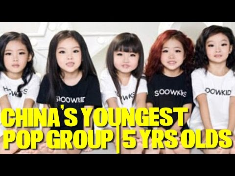 chinese pop star dating 12 year old