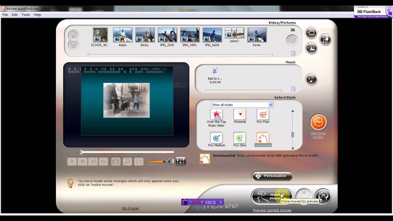 Descargar Archivo Bios Para Emulador Ps2