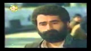 إبراهيم تاتليس   فانية مترجمة  Ibrahim Tatlises - Yalan