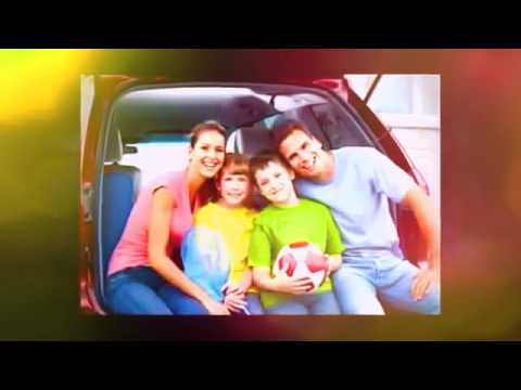 car insurance quotes florida online