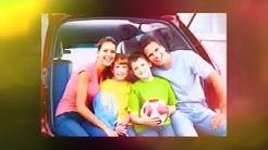 car insurance quotes florida online