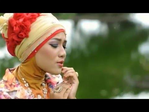Lagu Minang Syahdu DIAH MAISA  - AMPUN MANDEH  Video Klip Al Glory  (HQ)Video Minang Jernih
