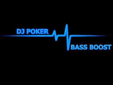 Arcangel - Gucci Boys Club - Bass Boosted - Epicenter