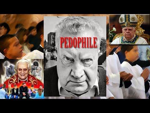 Pedophilia Sex Abuse, Assault, Sodomy,  Rapist Priests and the Roman Catholic church