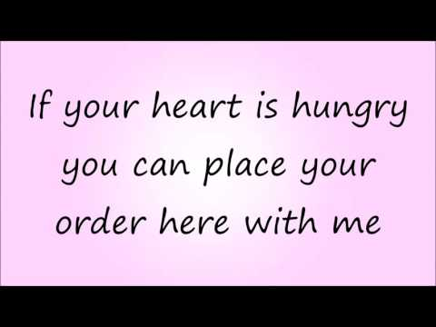 Raheem DeVaughn - Customer (Lyrics)