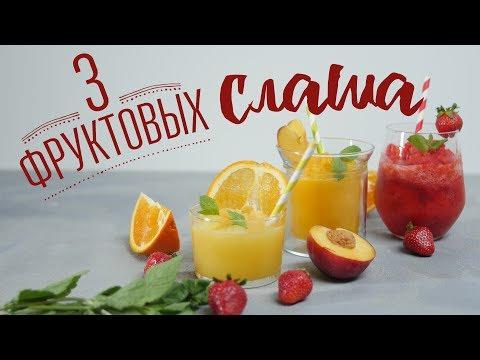 – спиртные напитки, авторские и