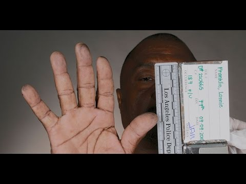 TALES OF THE GRIM SLEEPER -- TIFF 2014 Review
