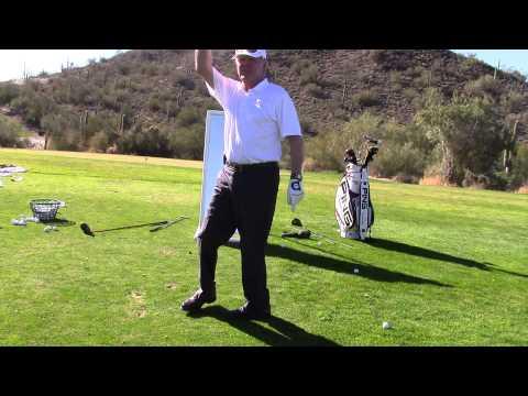 swing-left-to-hit-impact-zone.